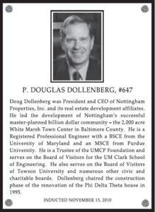 Dollenberg