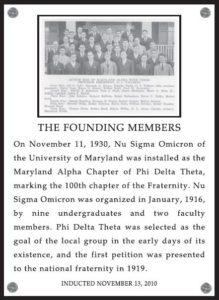Founding Members - Copy
