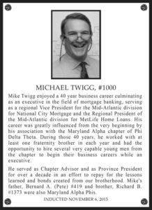 TWIGG_resize